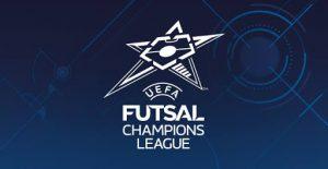 uefa-futsal-champions-league