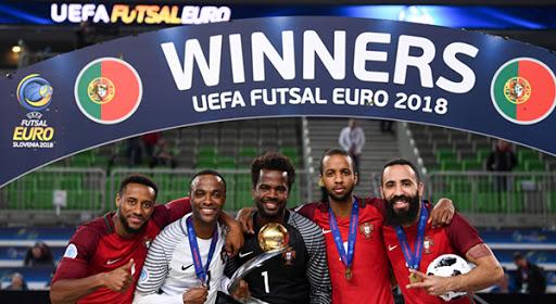 portugalia-mistrzowie-europy-futsal