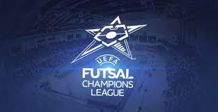 rekord-liga-mistrzów-futsal